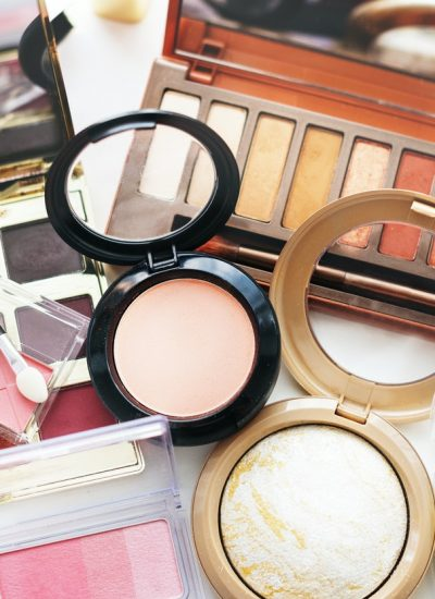 Does Makeup Expire?  When You Should Toss it Out