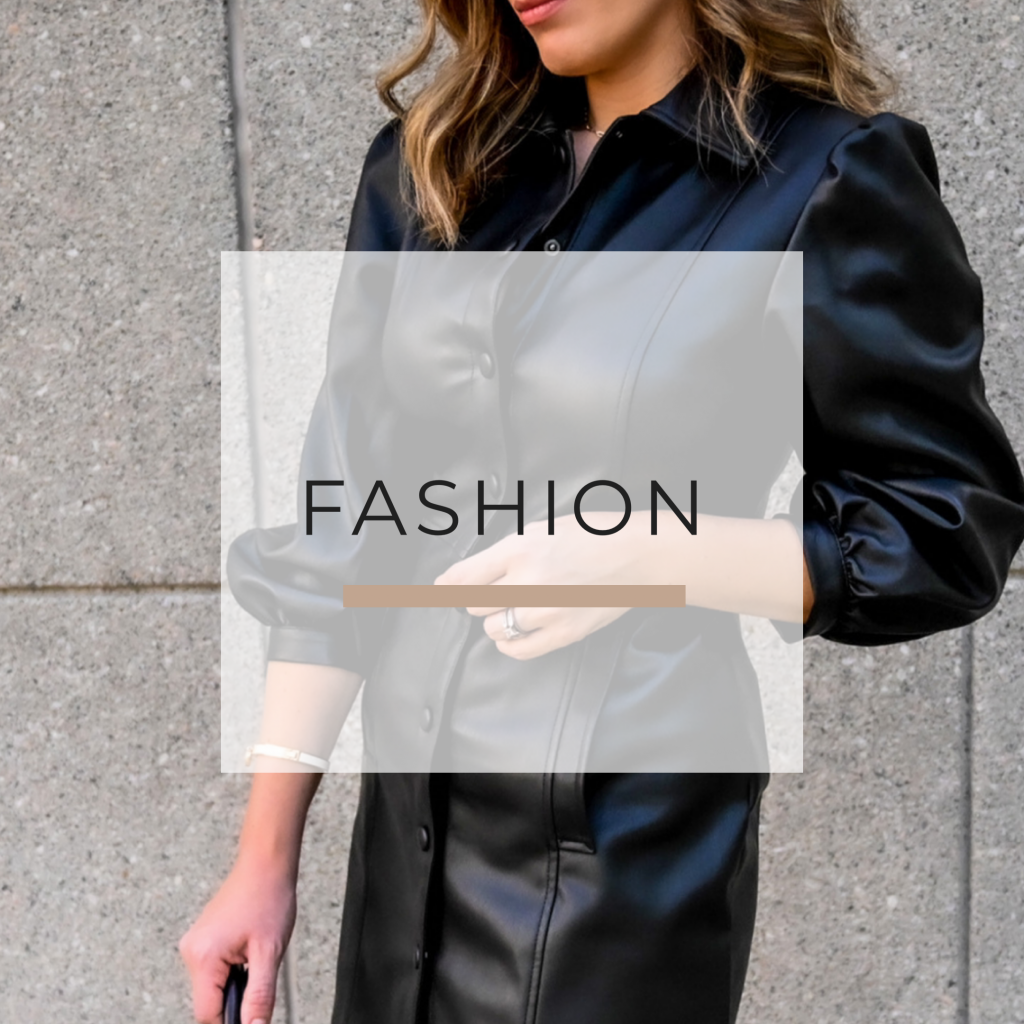 Houston-fashion-bloggers