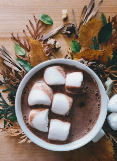 How to Make Hot Chocolate Bombs (with Video)