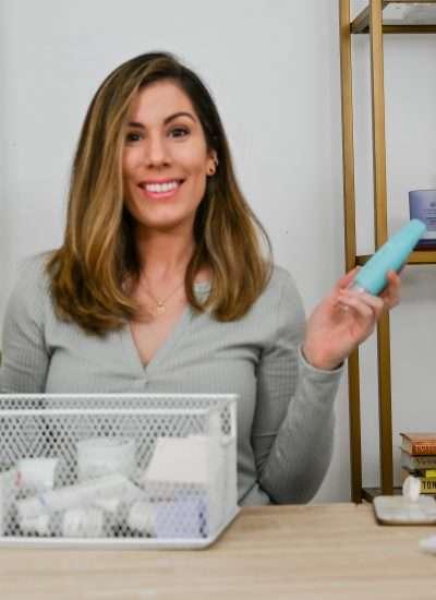 Skincare Empties 2020 – Dump or Restock?