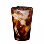 Healthy Starbucks Drinks to order
