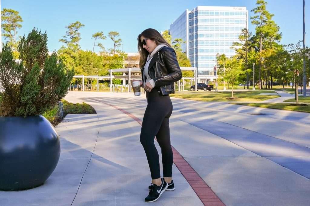 Nordstrom Anniversary Sale Zella leggings Best Buy